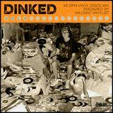 Dinked Vol3