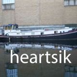 heartsik