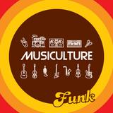 Musiculture S02E01 - Funk