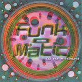 DJ Avi - FunkOmatiC MIX (Mar99)