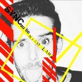 Nico Lauz  live on SYNCaudio Roofgarden