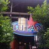 Sound Of Butan pres. Westbam (Butan Club, Wuppertal, 16.06.2017)
