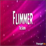 DJ-Flimmer`s aften 20-08-18-www.thenight.fm