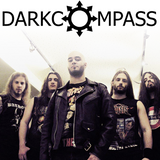 DarkCompass 22-12-17