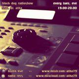 Mixlr RadioShow07