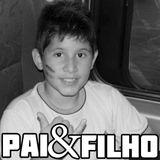 Pai & Filho