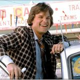 Smash FM - Music For Kurt Russell (Part 1: Used Cars)