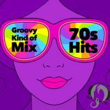 Groovy Kind of Mix - Hits from the 70s