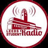 Rasmic Drum & Bass Show on Leeds Student Radio - 20/02/16
