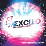 MexCleo053