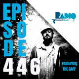 Respect Music Radio 446 Featuring The Gaff (2016)