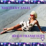 Northern Angel - Belle Tranquility 002 on AVIVMEDIA.FM [09.02.2018]