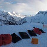 Thursday 14. February 2013 - Frozen Bar - Lech am Arlberg Set.2