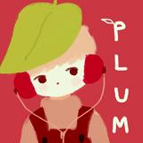 Plum Stereo #3 w/ DJ Plum