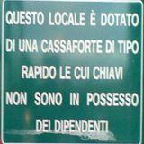 Lino_PC - IL VOTO MODERATO