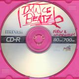 DANCE BEATZ 2