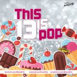 Benedetto - This Is Pop! Vol.13