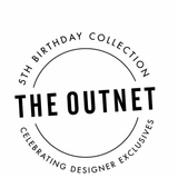 Outnet.com 5th Birthday Collection - Launch Party Mix (Nicola Marian Robinson)