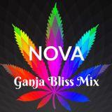Ganja Bliss Mix