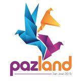pazland 2015 (contest)