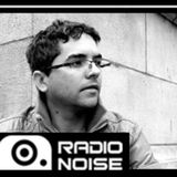 Radio Noise 603 mixed by Kleber