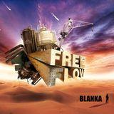 BLANKA FREE FLOW-MIX BY WOLF