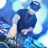 STAY HIGH (DJ ULAHZ)