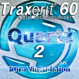 Traxerit 60 Quartz/PVE (Pure Vinyl Elation) Vol.2
