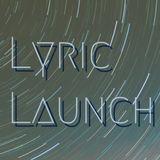 Lyric Launch [ 20th February ]