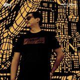 Truco Mag Mix 021 SERGIO SANNTE
