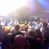 RAVE CLUB pres. HALLOWEEN RAVE IM SCHLICHT. - DJ TAUCHER