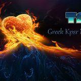 Dj Thanos - Greek Kpsr Mix 2015
