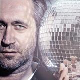 Mauer Warmup Set 19.05.2015 Live Recordet @ Mauer Düsseldorf
