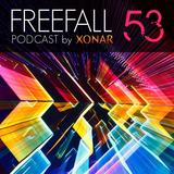 Freefall vol.53