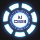 Mix Electro Junio 2014-Dj Chris (ChristianRamosRojas)