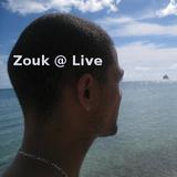 Zouk @ Live 2013 vol.1 - Dj Micster