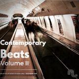 Contemporary Beats (Volume II)