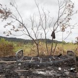 Sorcery-related violence on the rise in PNG, human rights advocates say