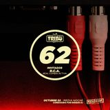 #TribuRadio / Show #62