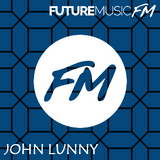 Future Music 65