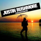 1BrightonFM 9/2/17 with JUSTIN RUSHMORE 3 hours of fine toons for your aural delight