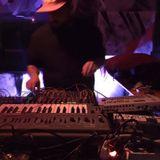 Marcio McFly (51beats)  L I V E - December 2015