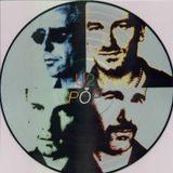 U2 POP REVISITED