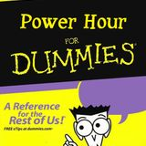 Power Hour for Dummies