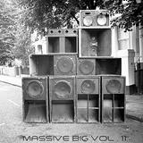 DJ BLKLUOS - MASSIVE BIG VOL.11 [www.DJBLKLUOS.com]