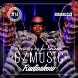 RADIOSHOW #14