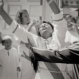 Soul Searching - I Found True Love: Deep & Gospel Soul