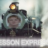 AKESSON EXPRESS
