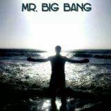 PLEASANT PLEASURES {MIX 2} : MR. BIG BANG