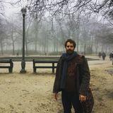 Viktor French @ Kiosk Radio 21.12.17
